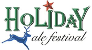 Portland's 19th Annual Holiday Ale Festival Coming to Pioneer Courthouse Square