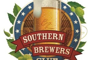 Beau Rivage Resort and Casino to Host Southern Brewers Craft Beer Tasting