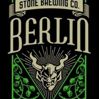 Stone Brewing Announces Expansion to Europe