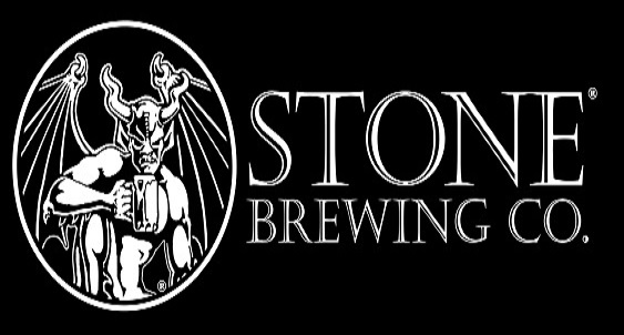 Image result for stone brewing