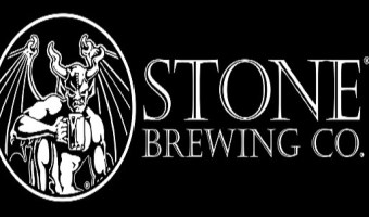 Stone Brewing Arrives in Arkansas!
