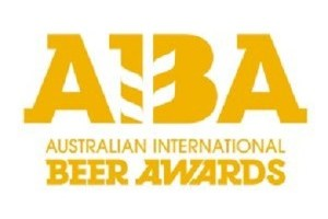 Shiner Wins Four Medals at Australian International Beer Awards