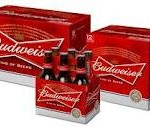 Budweiser Rolls Out Track Your Bud Program