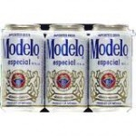 Modelo Especial Looks to Gain Even More in 2012