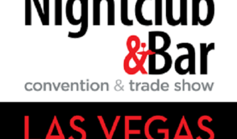 Nightclub & Bar Convention and Trade Show Coming to Las Vegas