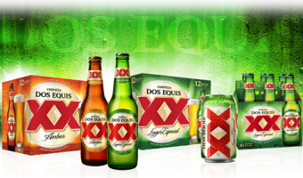 How Interesting Are You? Dos Equis and the World Want to Know!