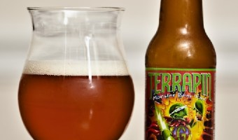 MillerCoors Announces Takeover of Terrapin Beer