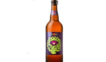 Victory Sour Monkey Returns along with a Special Sister Release