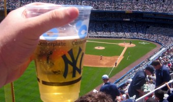 Which Adult Drink Matches Best with Sports? SBO.net Has the Answers