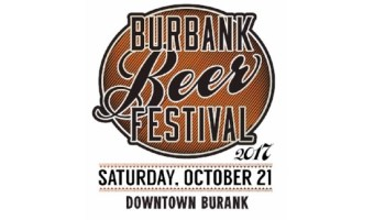 Experience California Beer at the Third Annual Burbank Beer Festival