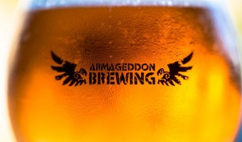 Armageddon Brewing Brings Mead and Cider to New Jersey