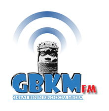 Great Benin Kingdom Media