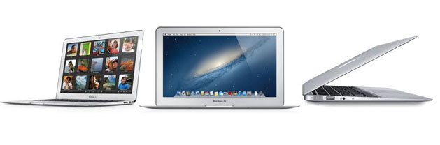 00-MacBook-Air