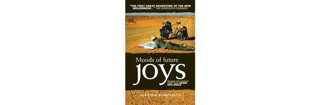 00-Moods-of-Future-Joys
