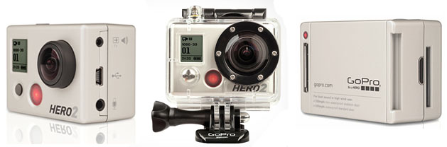GoPro-HD-Hero-2