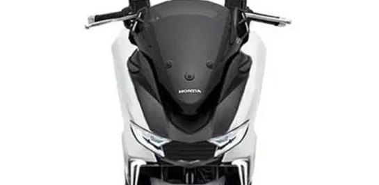 All New Honda PCX150 เตรียมแก้เกม All New NMAX ด้วยการยกระดับขึ้นไปอีกขั้น!