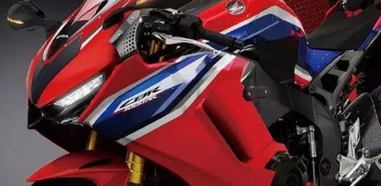 All New Honda CBR300R คาดใส่ Upside Down, Radial Mount, Slipper Clutch เปิดตัวในไทยเร็วๆ นี้!