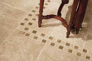 great britain tile tampa