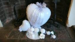 Wedding Decoration Bedfordshire