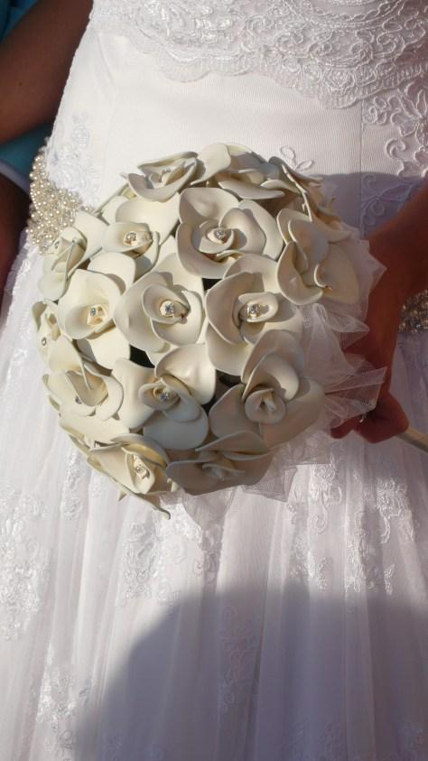 bouquetfantasy