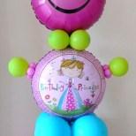 Birthday gift for a 'Princess?