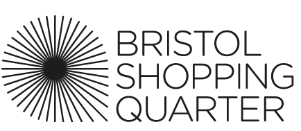 bristol_shopping_quarter_logo