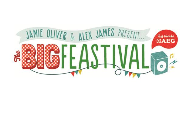 the-big-feastival-logo-2014-636-380