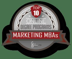 10_marketing_mbas_badge-01