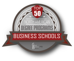 50_na_business_schools