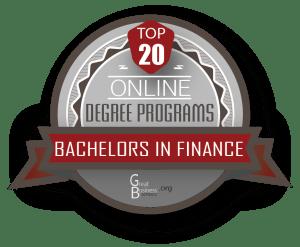 bachelors_in_finance_badge-01