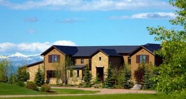 Pinnacle Ridge   Most Expensive houses in Calgary