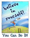 Believe-new