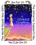 Courage-new