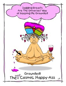 Grounded-new