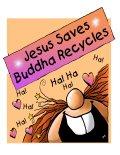 Jesus Saves-new