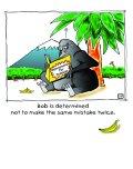 Reincarnation for Dummies-new