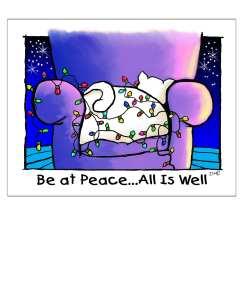 be-at-peace-new