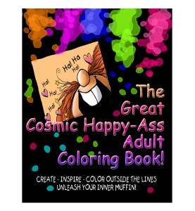 coloring-book-new