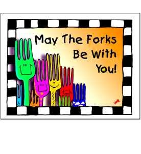 forks-new