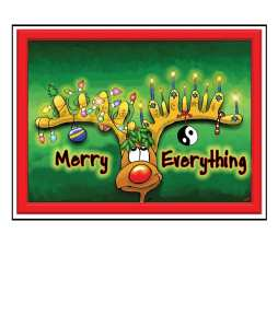 merry-everything-new