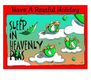 sleep-in-heavenly-peace-new
