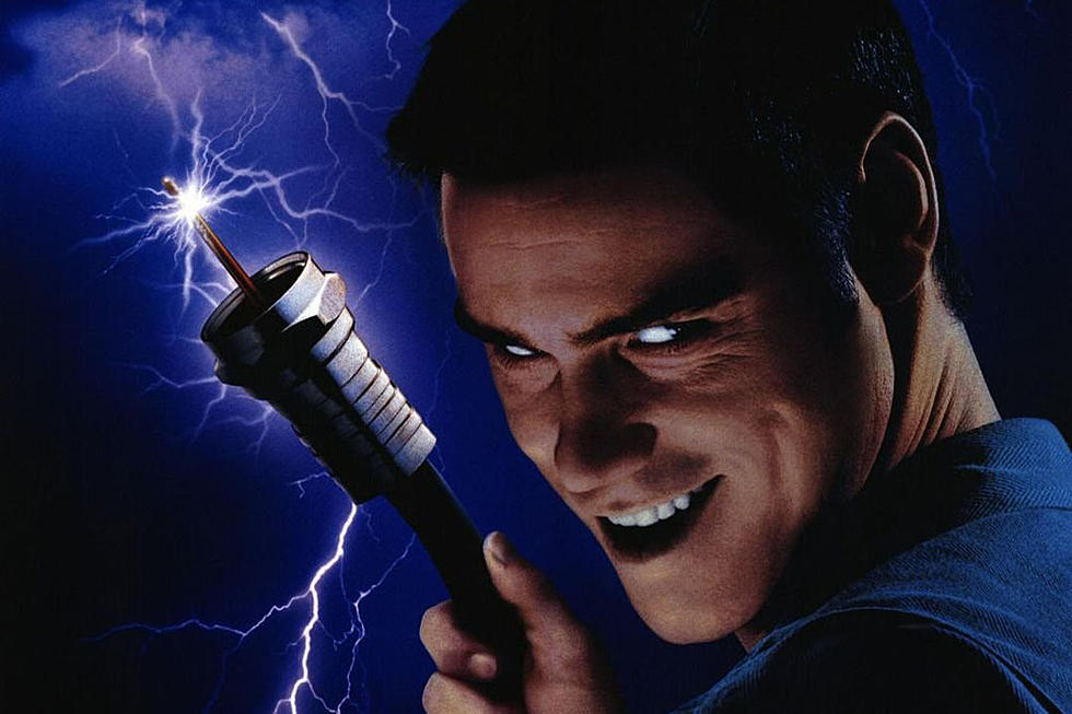 Lose the cable with Or from Cordbusters. Interview by GreatDealsMadeEasy.com