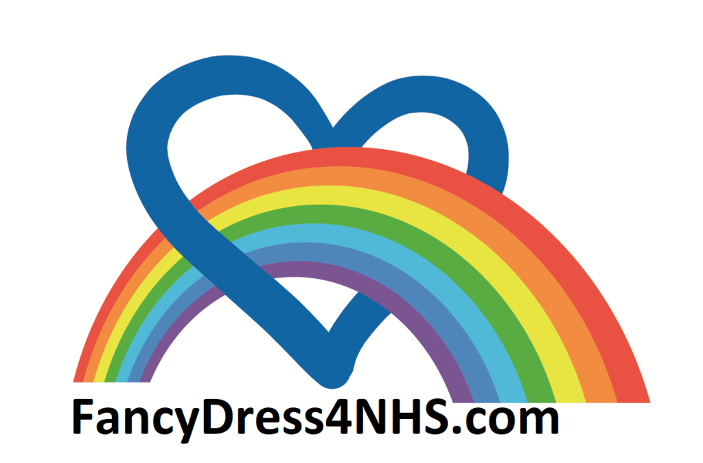 Fancy Dress 4 NHS