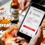 Franco Manca App Referral Code
