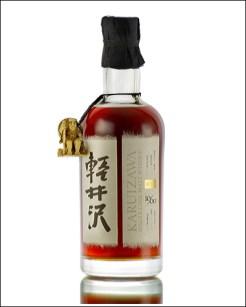 World Whisky Design Awards 2014