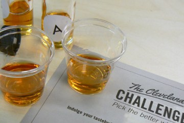 How an Innovative Whiskey Brand Won Angel Investors (Without Getting Them Wasted)