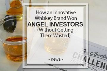 ANGELS INVESTORS