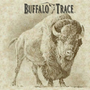 Buffalo Trace: 'no end in sight' to Bourbon shortage