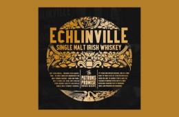 Echlinville