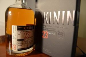 kininvie 23
